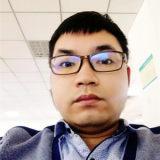 四川川大智胜系统集成有限公司Java技术经理