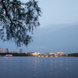 长春市钜桥科技有限公司Java后台开发