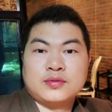 广州奥格智能科技有限公司技术经理
