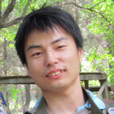 前北京爱奇艺高级移动端工程师