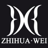 郑州威邦科技有限公司高级后端工程师