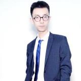 华兴资本高级前端工程师