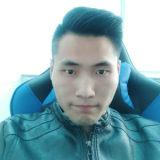 北京时光友寄网络科技有限公司高级后端工程师