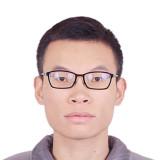 重庆知行宏图科技有限公司 高级前端开发工程师