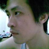 前广州我的家电商贸易有限公司技术总监
