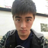 前广州列顿科技有限公司 Android 高级开发工程师