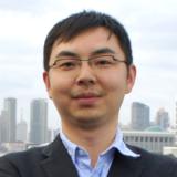 前微软中国高级UI设计师
