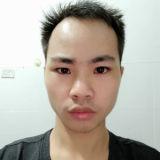 前南宁视点网络 PHP