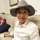 江苏米果教育 技术总监