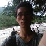 前广州四三九九信息科技有限公司高级后端工程师