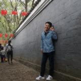 上海聂腾网络ios主程,unity开发,小程序开发,