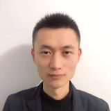 前亚讯星科股份 UI/UE自由设计师