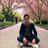 健康通(北京)网络科技有限公司高级移动端工程师