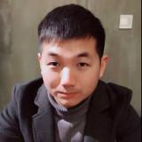 科大国创软件股份有限公司iOS高级开发工程师
