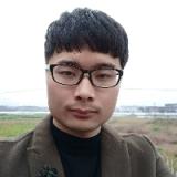 勤易网络技术服务部创始人&CEO