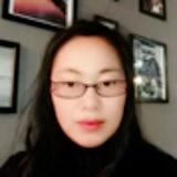 北京知行合一科技有限公司UI设计师
