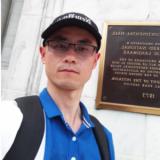 甘肃百合物联科技信息有限公司高级架构师