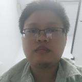 东莞友华汽车配件有限公司担当系长