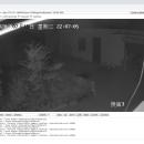 谷歌浏览器观看海康摄像头