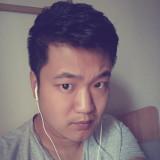 北京新锐在线科技有限公司软件工程师