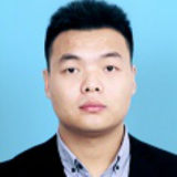 西安绿点信息科技有限公司高级后端工程师