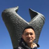 前云南珍茗电子商务有限公司(七彩惠生鲜商城)技术总监&软件开发