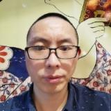 成都田园文景 高级架构师