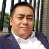 三门峡崤云信息服务股份有限公司高级产品经理