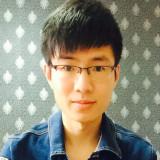 浙江贝连科技有限公司iOS开发工程师