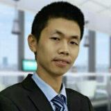 深圳市策维软件技术有限公司高级产品经理
