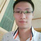 四川龙信信息技术有限公司项目经理