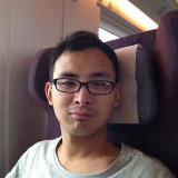 北京铁血科技有限责任公司高级前端工程师