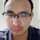 北京铁血科技有限责任公司 高级前端工程师