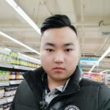 前河南鸿唐网络科技有限公司高级后端工程师