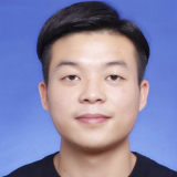 南昌欧菲科技有限公司高级后端工程师