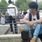 前杭州荒野科技 Android高级开发