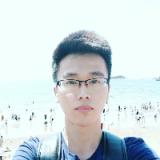 北京理正人软件股份有限公司移动端开发工程师