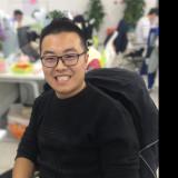 北京新网互联科技有限公司高级前端工程师