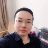 天山网开发工程师