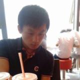 李山投资集团后端数据产品经理