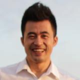 湖南南橘互联网科技有限公司技术合伙人