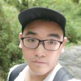 前重庆西信天元数据资讯有限公司java开发工程师