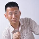 深圳网新新思软件有限公司首席架构师