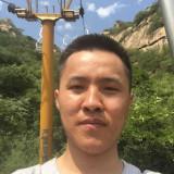 北京分秒跳动科技有限公司iOS高级开发工程师