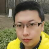 北京易第优教育咨询有限公司PHP开发工程师