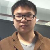 广州六体智能科技有限公司高级后端工程师