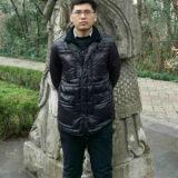 中国供销集团高级架构师