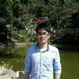 东莞龙腾云教育科技有限公司 WPF高级工程师