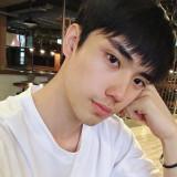 江苏健康无忧网络科技有限公司高级前端工程师