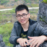 中软国际 Java开发工程师